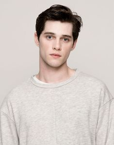 The 15 Most-Popular Ivy League Haircut Ideas for Men - Style My Hairs Beautiful Boys, Pretty Boys, Beautiful People, Portrait Inspiration, Character Inspiration, The Frankenstein, Polo Shirt Women, Polo Shirts, Model Face