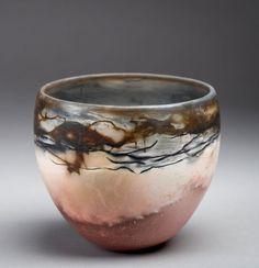 Ceramics by June Ridgway at Studiopottery.co.uk - 2012.
