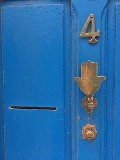 Porta de Essaouira © Viaje Comigo