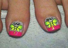 Maria Jose, Toenails, Nail Designs, Nail Art, How To Make, Hair, Designed Nails, Nail Polish Colors, Perfect Brows