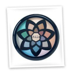 For, uh, every girl on my Christmas list?!  I <3 Stila eyeshadow!  $18