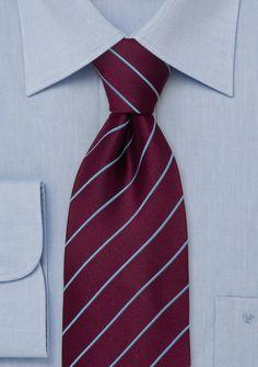 Top 10 ties