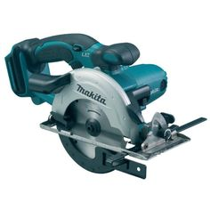 Special Offers - Makita BSS501Z 18-Volt LXT Lithium-Ion Cordless 5-3/8-Inch Circular Trim Saw (Tool Only No Battery) - In stock & Free Shipping. You can save more money! Check It (April 04 2016 at 08:22AM) >> http://chainsawusa.net/makita-bss501z-18-volt-lxt-lithium-ion-cordless-5-38-inch-circular-trim-saw-tool-only-no-battery/