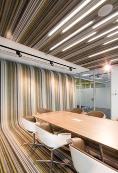 Fraunhofer Headquarters / Pedra Silva Architects (3)
