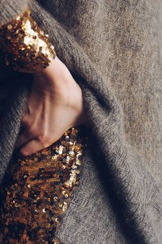 http://thestylecavalry.com/sequin-only-after-hour-wear