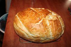 Hungarian Cuisine, Kenya, Hamburger, Food And Drink, Bread, Cooking, Sweet, Desserts, Drinks