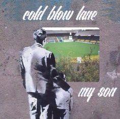 CBL, My Son Best Football Team, Football Photos, Millwall Fc, True Words, Respect, Cold, London, Baseball Cards, People