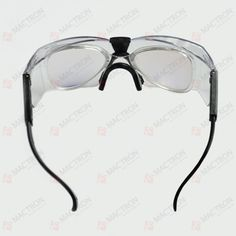 55.00$  Know more - http://aimbe.worlditems.win/all/product.php?id=1603704665 - Laser Protective Safety Goggles