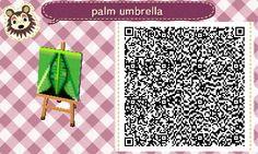 Umbrellas - Limbo Crossing