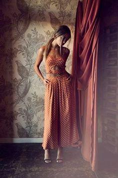 Fashion Boutiques - Community - Google+