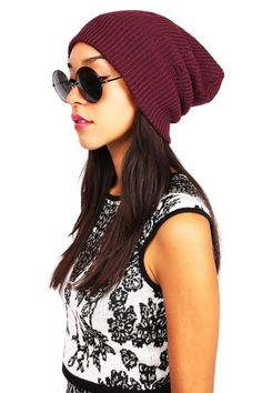 22f50110 7 Best Beanies images | Bonito chapéus, Chapéus para as mulheres ...