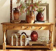 fake chloe purses - Pottery Barn Decorating on Pinterest | Pottery Barn, Room ...