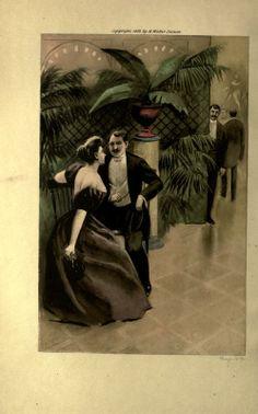 Bel-ami [The life work of Henri Rene Guy de Maupassant, ...]