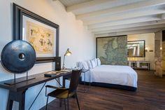 Only YOU Boutique Hotel Madrid (España): hotel opiniones y fotos - TripAdvisor
