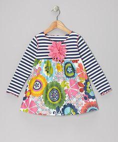 8fb1616a5b87 136 best Zulily images on Pinterest | Toddler girls, Little girls ...