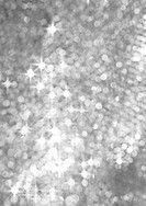 Abstract silver background (thumbnail)