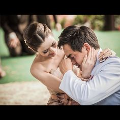 Love this Moment This Is Love, In This Moment, Portrait, Couple Photos, Couples, People, Fun, Wedding, Couple Shots