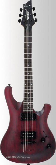 new jackson x series soloist 7 string electric guitar i miss my schecter 006 deluxe i had one that looked exactly like this