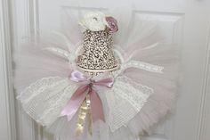 Vintage victorian rose lace tutu set. Light pink ivory lace tutu easter spring tutu garden tea party tutu set. Lavender tutu mauve tutu pastel tutu Hey, I found this really awesome Etsy listing at https://www.etsy.com/listing/182087771/victorian-rose-tutu-set