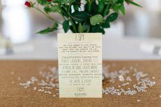Rustic Glam Plantation Wedding - Fab You Bliss