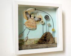 shirley vauvelle ceramics - Google keresés