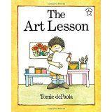 Amazon.com: autobiography - Children's Books: Books