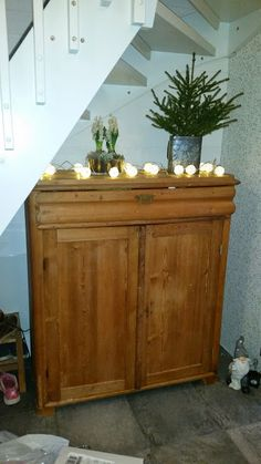 litet h Buffet, Cabinet, Storage, Furniture, Home Decor, Clothes Stand, Purse Storage, Decoration Home, Room Decor