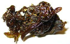Hash oil [Erik Fenderson/Wikipedia]