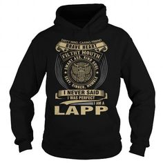 LAPP #name #tshirts #LAPP #gift #ideas #Popular #Everything #Videos #Shop #Animals #pets #Architecture #Art #Cars #motorcycles #Celebrities #DIY #crafts #Design #Education #Entertainment #Food #drink #Gardening #Geek #Hair #beauty #Health #fitness #History #Holidays #events #Home decor #Humor #Illustrations #posters #Kids #parenting #Men #Outdoors #Photography #Products #Quotes #Science #nature #Sports #Tattoos #Technology #Travel #Weddings #Women