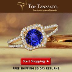 Tanzanite Engagement Ring 2017 ! Tanzanite Engagement Ring, Tanzanite Ring, Engagement Rings, Rings 2017, Heart Ring, Sapphire, Jewelry, Women, Enagement Rings