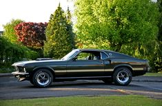 1969 Mustang Mach 1, Mustang Boss, Kids Sports Party, Classic Mustang, Healthy Living Quotes, Shelby Gt500, Pony Car, Hot Cars, Vintage Cars