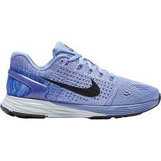 sacai �� Nike 2015 holiday collection