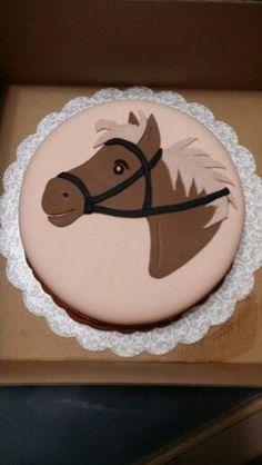 Horse cake Horse cakeM s Horse cake Horse cake M s Horse cake Horse cake M s Fondant Horse, Horse Cake, Cookies Et Biscuits, Cake Cookies, Cupcake Cakes, Cupcake Ideas, Horse Birthday Parties, Birthday Cake Girls, First Communion Cakes