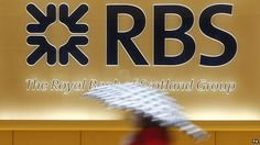 RBS cuts the price of shares in Citizens Financial sale http://credence-wealth.com/rbs-cuts-the-price-of-shares-in-citizens-financial-sale/