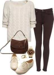Inspire Me (Outfits)3 (8)