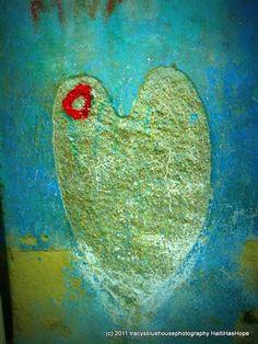 Haiti's Heart