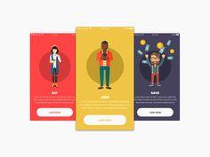37-onboarding-screen-mobile-app-designs