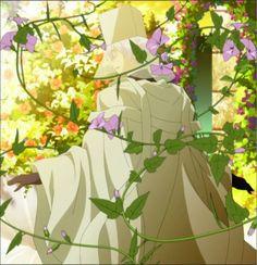 Tags: Screenshot, 07-ghost, Labrador Takano Ichigo, 07 Ghost, Nichijou, Manga Quotes, Angel Beats, Bd Comics, Kaichou Wa Maid Sama, Hyouka, Durarara