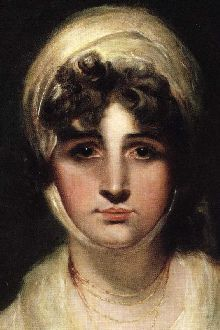 Thomas Lawrence Paintings | 1775 1803 sir thomas lawrence sarah siddons sir thomas lawrence