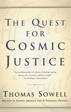 Download economic facts and fallacies 2nd edition ebook free by the quest for cosmic justice by thomas sowell httpsamazon fandeluxe Image collections
