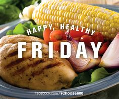 Start the weekend off right with 600 calorie (or less) meals! #lowcalorie #lowcal #dinner www.facebook.com/ichoose600