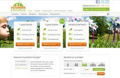 Cowpunks ondersteunde Huismerk Energie bij het ontwikkelen van een eigen huisstijl en een website met uitgebreide functionaliteit. http://cowpunks.nl/portfolio_webdesign_websites_webapplicaties_onlinemarketing/huismerk_energie