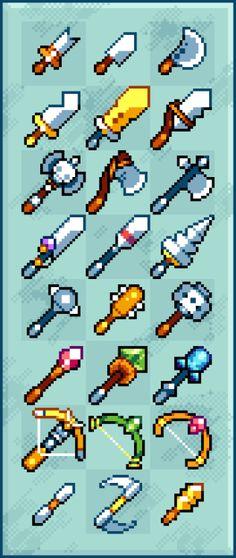 Pixel Reblog                                                                                                                                                     More