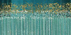 Christian Art | Ephesians 1:4. He Chose Us | Modern Abstract Painting