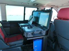UAV Factory - piattaforme senza equipaggio e sottosistemi