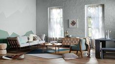Dulux-winter-paint-palette-living-room-light