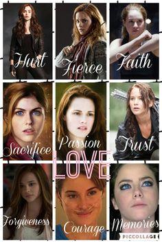 Girl Power Quotes, Girl Quotes, Movie Quotes, Book Quotes, Book Fandoms Unite, Image Triste, Fandom Quotes, Fandom Crossover, Harry Potter Jokes
