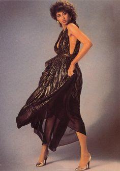 Phyllis Hyman Sing A Song