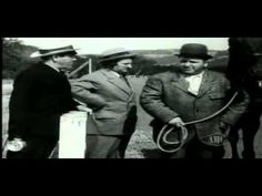 The Three Stooges episode 26 (Playing The Ponies) 1937 full video