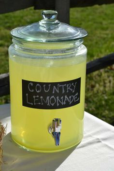 Farm Theme Birthday Party Ideas | Photo 1 of 10 | Catch My Party